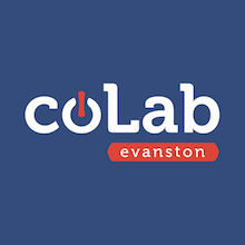 coLab Evanston - Coworking Space, Startup Hub, Learning Community